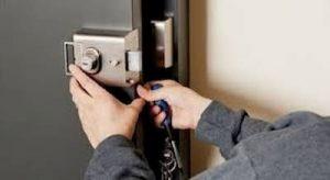 dịch vụ sửa chữa ổ khóa tại nhà