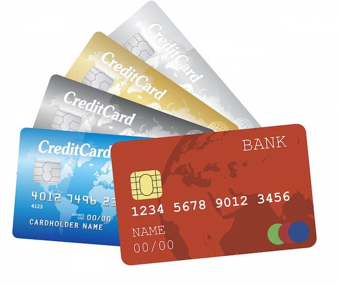 Cách mở ổ khóa vặn tay nắm tròn bằng thẻ ATM